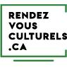 RendezVousCulturels.ca