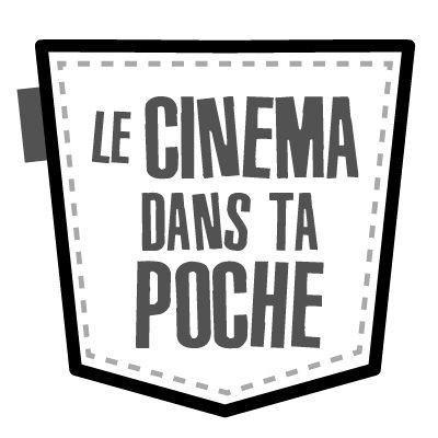 Le cinema dans ta poche-01